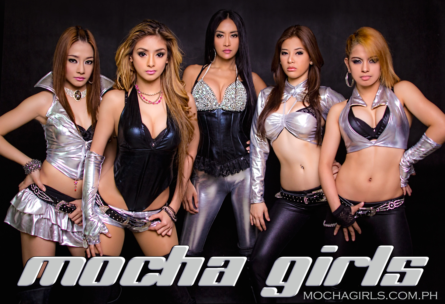 moca girls Count on the lovely mocha girls to end the year with a bang get your mocha girls special copies at your favorite newsstands all over the metro.