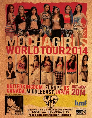 MochaGirls-Japan-(1)